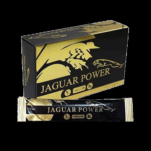 Jaguar-Power-Royal-Honey